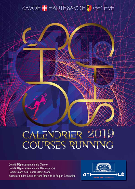 Temps Course Calendrier 2019.Calendriers Des Courses Hors Stade En Rhone Alpes Courzyvite